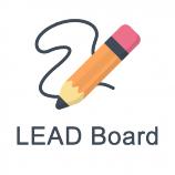 LEADBoard
